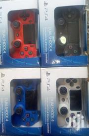 Ps4 Pro/Slim/Fat Controllers | Video Game Consoles for sale in Greater Accra, North Labone
