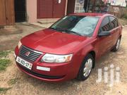 Saturn Ion 2013 | Cars for sale in Greater Accra, Adenta Municipal