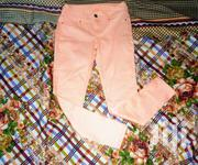 Ladies Wear   Clothing for sale in Greater Accra, Nungua East