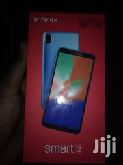 Infinix Smart 2 | Mobile Phones for sale in Brong Ahafo, Tain