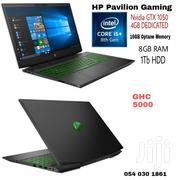 HP Pavilion Gaming | Laptops & Computers for sale in Greater Accra, Odorkor
