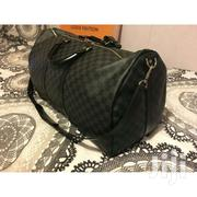 Branded Louis Vuitton Bag From Best Target Collections | Bags for sale in Greater Accra, East Legon