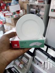 Havells Venus Led Light | Home Accessories for sale in Greater Accra, Accra Metropolitan