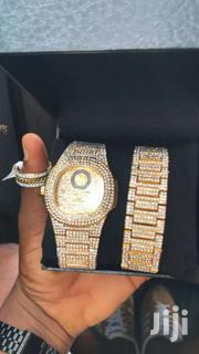 Patek Watch | Watches for sale in Greater Accra, Abossey Okai
