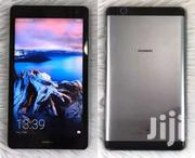 Huaweimedia Pad T3 7 | Tablets for sale in Western Region, Ahanta West