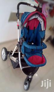 Romey Baby Stroller | Prams & Strollers for sale in Greater Accra, Achimota
