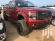 2014 Ford F-150 Lariat | Heavy Equipments for sale in Greater Accra, Accra Metropolitan