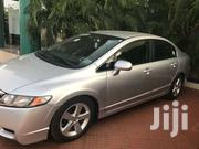 Honda Civic, | Cars for sale in Greater Accra, North Kaneshie