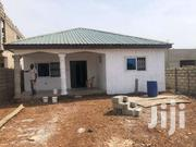 Executive 3 Bedroom House In Santor | Houses & Apartments For Sale for sale in Greater Accra, Accra Metropolitan