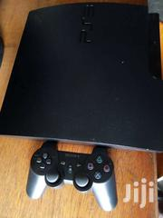 Ps3 With Lots Of Games | Video Game Consoles for sale in Greater Accra, Ga South Municipal