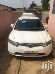 2007 Model Honda Civic | Cars for sale in Greater Accra, North Kaneshie