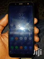 Samsung Galaxy J6 2018. | Mobile Phones for sale in Greater Accra, Ashaiman Municipal