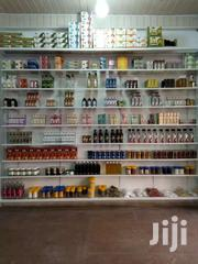 Shop Assistant Needed | Health & Beauty Jobs for sale in Greater Accra, Nii Boi Town