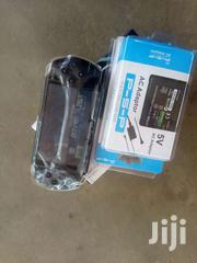 Brand-new PSP+40games Loaded | Video Game Consoles for sale in Greater Accra, Accra new Town