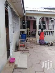 2bed Self Contain For Sale | Houses & Apartments For Sale for sale in Greater Accra, Adenta Municipal