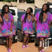 Ladies Kaftan | Clothing for sale in Greater Accra, Bubuashie