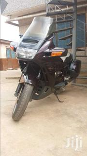 Honda Pan-european ST1100 | Motorcycles & Scooters for sale in Greater Accra, Adenta Municipal