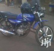 Royal 150 | Motorcycles & Scooters for sale in Northern Region, Central Gonja