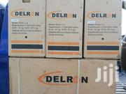 Delron Ac 1.5hp Split Type | Home Appliances for sale in Greater Accra, North Labone