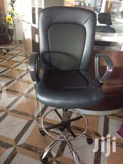 Cashier Swivel Chair | Furniture for sale in Greater Accra, Accra Metropolitan