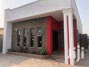 3 Bedroom House Newly Built Is Up For Sale At Spintex Back Of Eco Bank | Houses & Apartments For Sale for sale in Greater Accra, Accra Metropolitan
