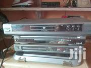 DVD CD, Mp3 Players | Audio & Music Equipment for sale in Greater Accra, Adenta Municipal