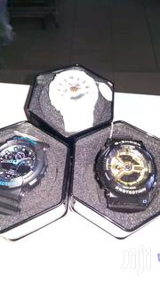 G SHOCK WATCH ORIGINAL | Watches for sale in Greater Accra, Odorkor