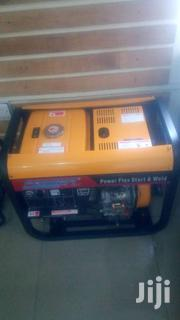 Welding Machine 200V Powerflex | Electrical Equipments for sale in Greater Accra, Tema Metropolitan
