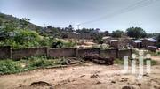 FOR SALE  2 Plots Of Fenced Land Situate At AGAPE DOWN, ABLEKUMAH | Land & Plots For Sale for sale in Greater Accra, Ga South Municipal