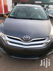 Toyota Venza 2014   Vehicle Parts & Accessories for sale in Greater Accra, Nungua East