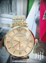 EA Watches   Watches for sale in Greater Accra, East Legon