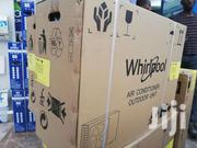 Whirlpool Ac 2.0hp R410gas | Home Appliances for sale in Greater Accra, North Labone