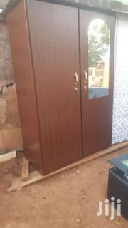 Quality Wardrobes For Sell 2in1 | Furniture for sale in Greater Accra, Dansoman