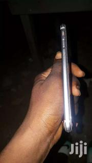 iPhone 6 | Mobile Phones for sale in Greater Accra, Abossey Okai
