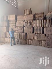 Jute Bags For Sale Whole Sale Price | Farm Machinery & Equipment for sale in Greater Accra, Roman Ridge