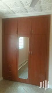 Room Furnitures   Furniture for sale in Greater Accra, Kokomlemle