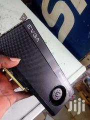 Evga Gtx 660ti 2gig | Laptops & Computers for sale in Greater Accra, Dansoman