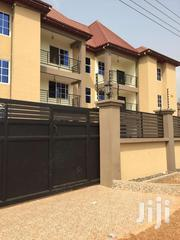 Newly Built Executive Two Bedrooms Apartment For Rent | Houses & Apartments For Rent for sale in Upper East Region, Bawku Municipal