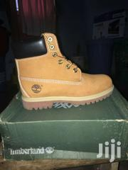 Timberland | Shoes for sale in Greater Accra, Tema Metropolitan