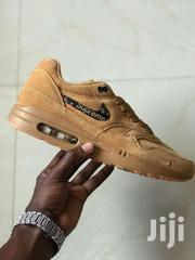 Nike Supreme Size 41 | Shoes for sale in Eastern Region, Asuogyaman