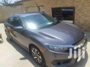 Neat Honda Civic 2018 Model | Cars for sale in Greater Accra, Kokomlemle
