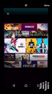 Weekend PC Games ❤️All Kinds | Video Game Consoles for sale in Greater Accra, East Legon