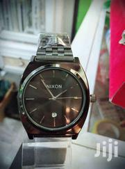 Original Nixon Watches | Watches for sale in Greater Accra, East Legon