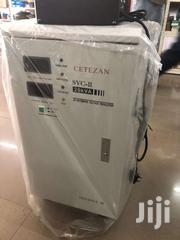 20kva Stabilizer | Electrical Equipments for sale in Greater Accra, Kwashieman