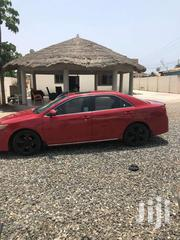 Toyota Camry Spider Go For Cool Price | Cars for sale in Greater Accra, Odorkor