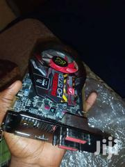 XFX ATI RADEON HD 5770 1GB | Video Game Consoles for sale in Ashanti, Kwabre