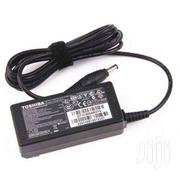 Toshiba 19V 3.42A Charger | Computer Accessories  for sale in Greater Accra, Achimota