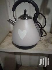 Elctric Kettle | Kitchen Appliances for sale in Greater Accra, Adenta Municipal
