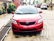 Toyota Corolla 2010 Model | Cars for sale in Greater Accra, Labadi-Aborm