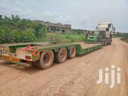 Lowbed Truck For Sale | Heavy Equipments for sale in Western Region, Ahanta West